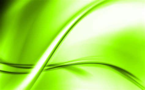 what is green light light green wallpaper 1920x1200 45206