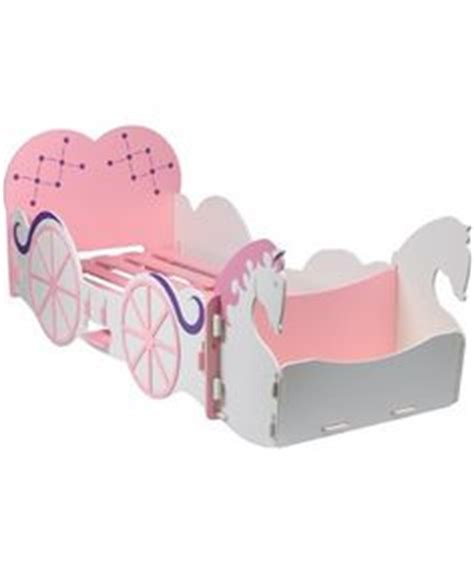 cinderella toddler bed cinderella bed on pinterest princess beds toddler bed