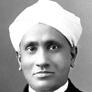 Cv Raman Bio Facts Family Birthdays