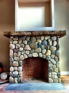river veneer fireplace sapia builders corp