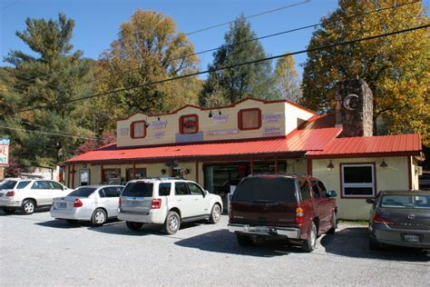townsend house restaurant townsend house restaurant 28 images townsend house restaurant and tavern menu