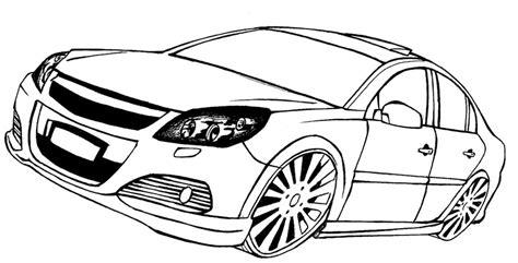 im genes de texto robot wallpapers vector negro fondos grises im 225 genes de carros para colorear