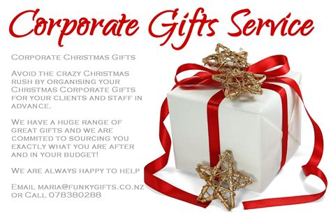 corporate gifts corporate christmas gifts for clients