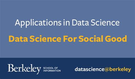 decoding the social world data science and the unintended consequences of communication information policy books