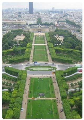 giardini della tuileries jardin des touleries giardini di tuileries parigi