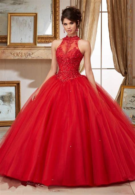 vestidos de debutantes fotos modelos e cores