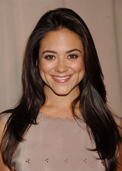 camille camille guaty photo 283909 fanpop