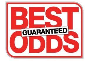 Best Chance Of Winning Money - best chance of winning money at casino backuperduck