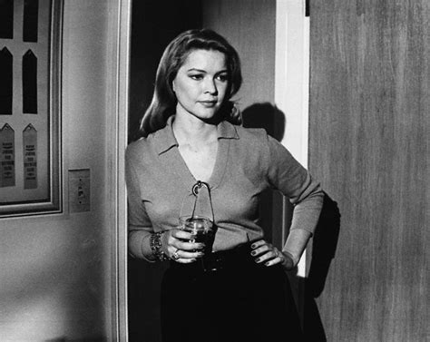 ellen burstyn last picture show 281 best images about black and white movie stills and