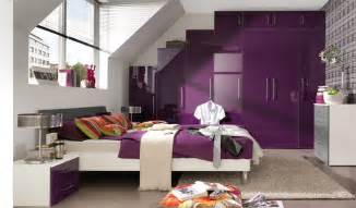 Purple Bedroom Ideas by 24 Purple Bedroom Ideas Decoholic