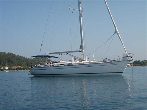 bavaria 50 for sale bavaria 49 2002 for sale boats for sale on boat deck