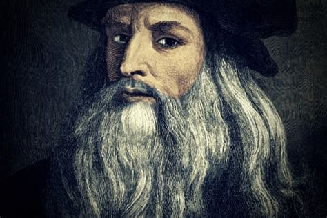 leonardo da vinci brief biography leonardo da vinci biography essay learning the trade