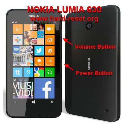 nokia lumia 635 630 hard reset ifixit how to reset microsoft account password on nokia lumia 635