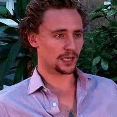 Teddies 6435 Black 17 best images about tom hiddleston ruiner of lives and ovaries on only left