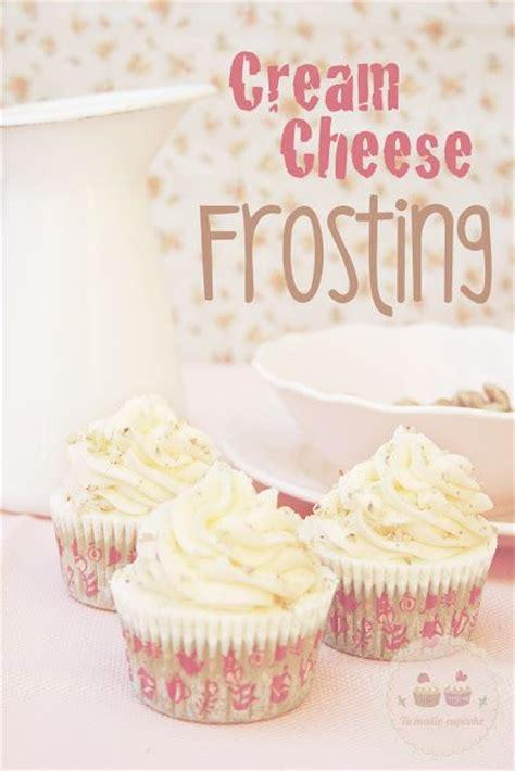 buttercream de queso philadelphia cake cream apexwallpapers com cream cheese frosting 90 gr de mantequilla sin sal