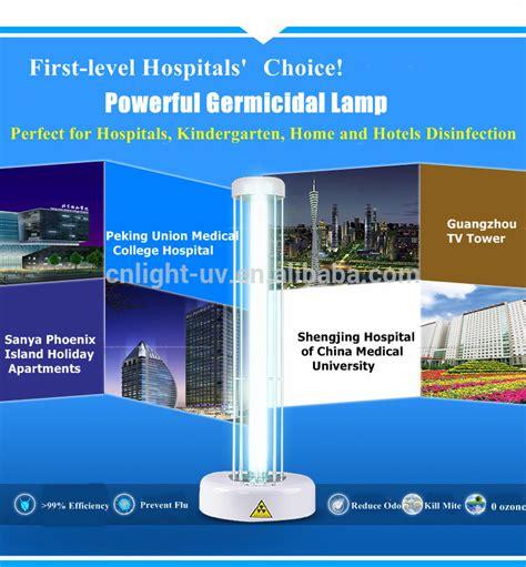 uv light used for sterilization portable uv light sterilization to kill bacteria and virus