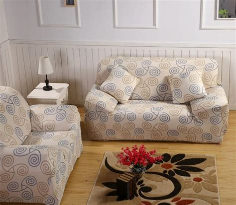 sofa covering service sofa slipcover malaysia hereo sofa