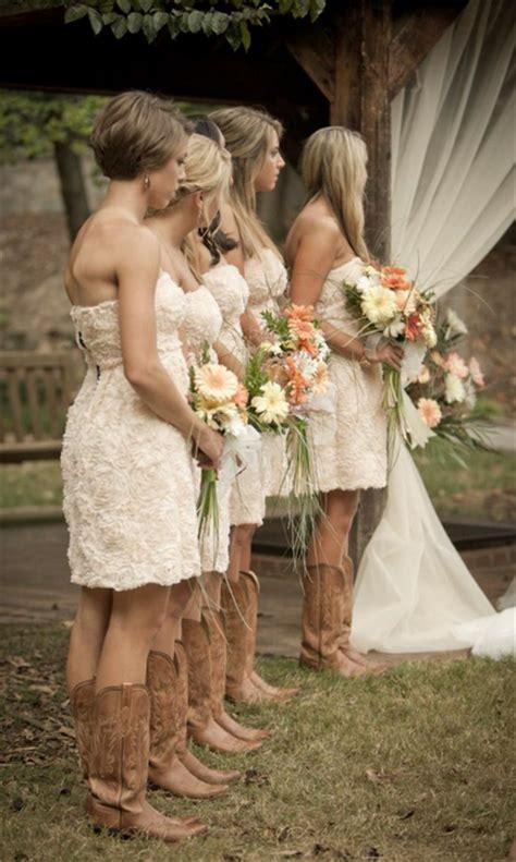 country wedding swanky weddings swanky weddings