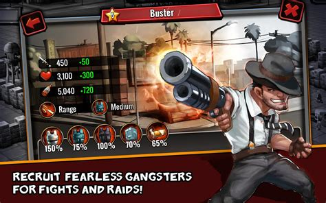 clash of 2 apk clash of gangs beta apk v1 4 1 mod money for android apklevel