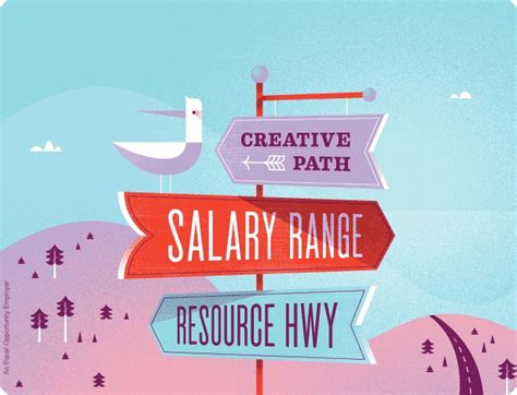 graphics design recruitment agency 58 best recruitment infographics images on pinterest