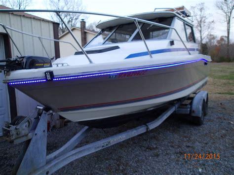 bayliner boats bayliner boats bing images