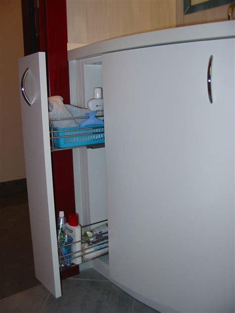 mobili modena armadi cucine moderne bagni su misura bologna modena