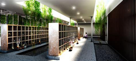 amitabha buddhist society singapore multiply architects