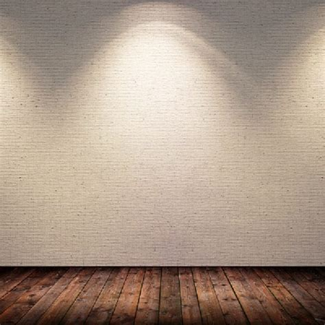 wall accent lighting wall grazing wall washing accent lighting techniques