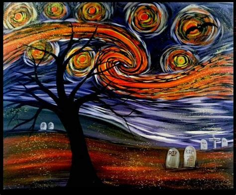 paint nite tx 1000 images about things to do in dfw with