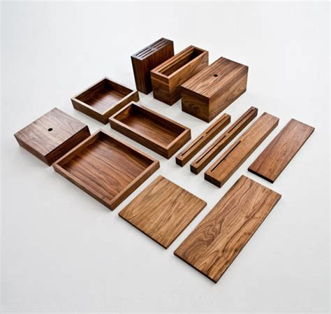 designer kitchen accessories beautiful wooden kitchen accessories onourtable design milk