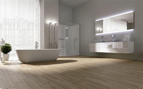 Free Standing W Cabinet Bain Counter Getra Bm6 oświetlenie łazienkowe jak zaplanować oświetlenie w łazience