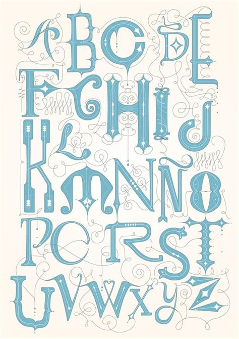 typography tutorial hand lettering 17 best images about art journal hand lettering ideas