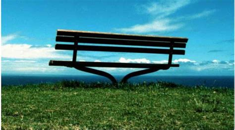 golf bench golf course benches 28 images a sit golf course bench jim cox photos bench at