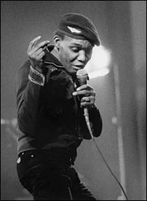 bob marley npr 15 best images about desmond dekker on pinterest legends