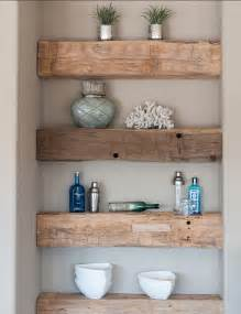wooden home decor items 17 easy diy shelving ideas cool organization decor craft project holicoffee