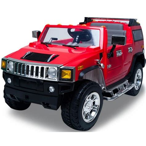 jeep kid car jeep imgkid com the image kid has it