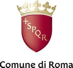 di commercio roma ufficio protesti municipio soluzioni per stranieri