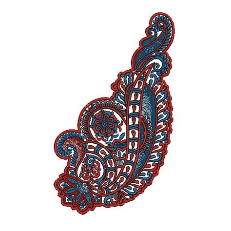 design embroidery patch patch embroidery design34 embroideryshristi