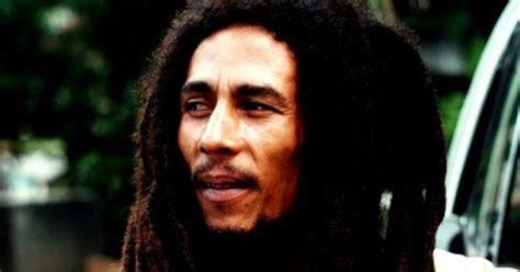 best reggae artist reggae bands list of best reggae groups artists