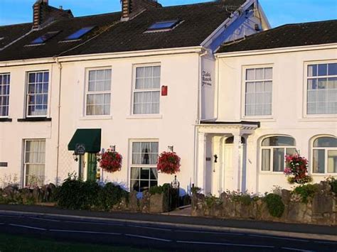 The Gower Cottages by Swansea Accommodation Gower Cottages Hotels B B Cing