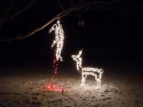 10 funny redneck christmas decorations for hunters