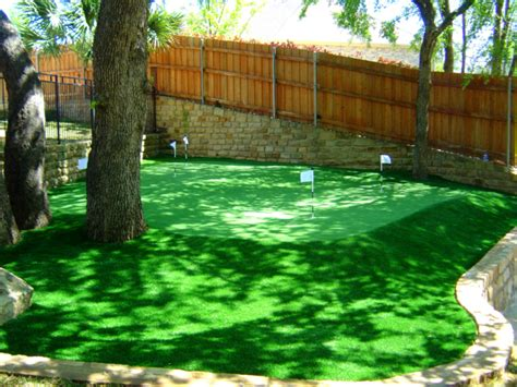 artificial grass synthetic turf wholesale prices