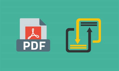 document geek why you should consider becoming an adobe why you should consider purchasing an online pdf converter