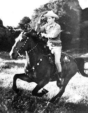 western film horse horses of famous western movie stars and their sidekicks