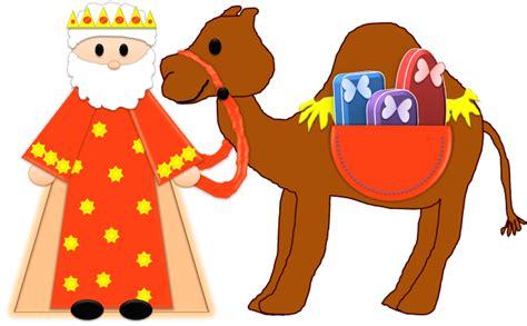 imagenes reyes magos en camello sgblogosfera mar 237 a jos 233 arg 252 eso bonitos reyes magos