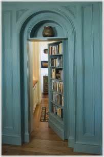 how to build a bookcase how to build a secret bookcase door interior design