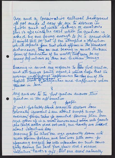nelson mandela research paper nelson mandela essay titles docoments ojazlink