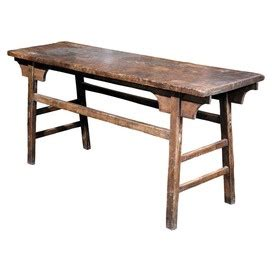 kitchen carts kitchen islands work tables and butcher 27 best antique work tables images on pinterest antique