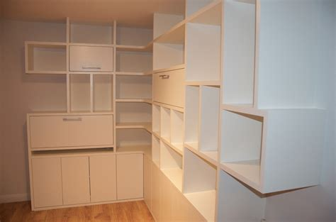 l shaped desk with shelves l shaped bookcase l shaped bookcase ikea l shaped