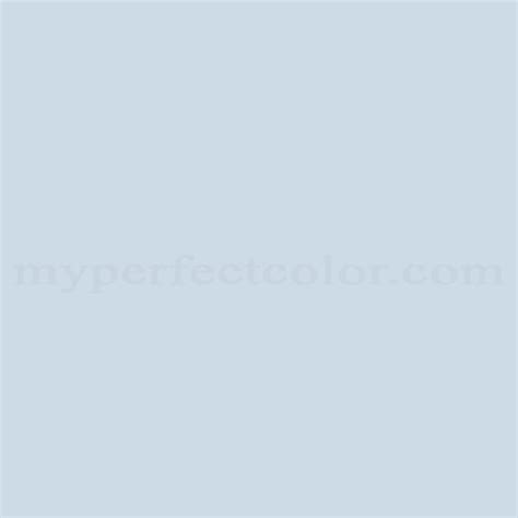 sherwin williams sw6806 rhythmic blue match paint colors myperfectcolor